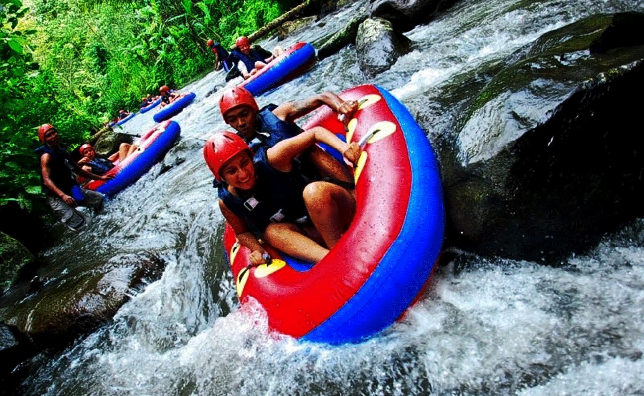 river-tubing-in-bali