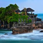 Bali Ubud Tanah Lot Tour