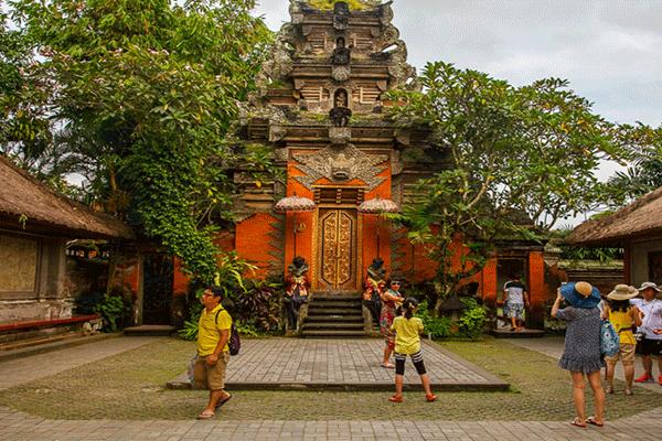 ubud-royal-palace