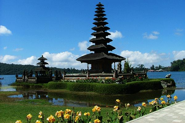 ulundanu-temple