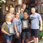 ubud balinese lifestyle tour