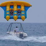 BALI FLYING FISH TOUR